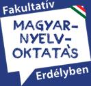 Fakultatív magyarnyelv-oktatás Erdélyben